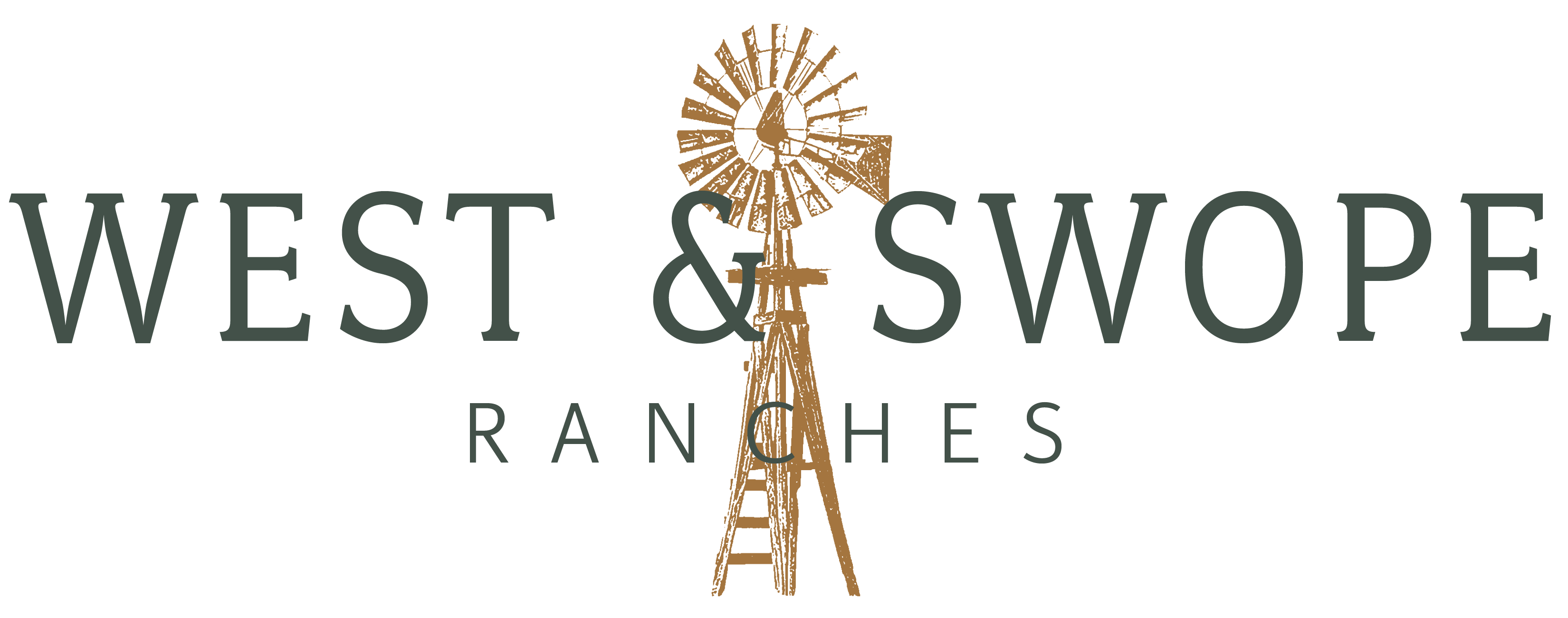 Texas Ranch Sales - A Legacy of Land